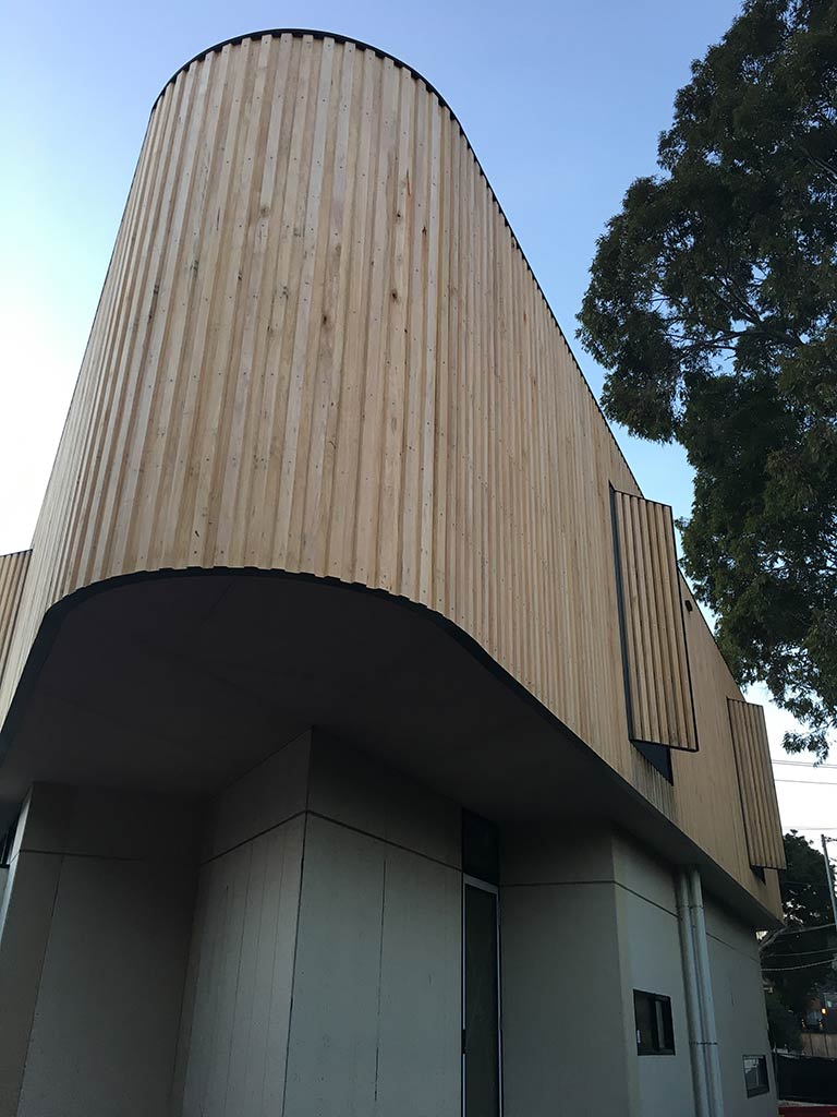 Architectural Roofing Through Victoria In Toorak Melbourne Oceanside Roofing