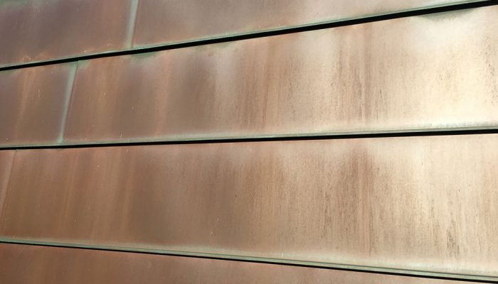 Oceanside-Roofing-Copper-Finishes