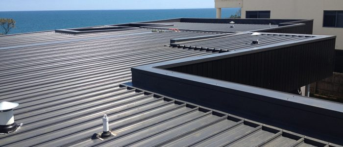 colorbond-roofing-mornington-peninsula-mt-eliza-oceansideroofing
